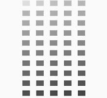 Fifty Shades of Grey T-Shirt