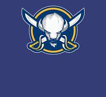Buffalo Sabres Hockey sport Unisex T-Shirt