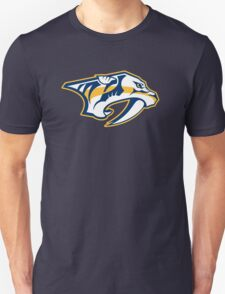 Predator Nashville sport T-Shirt
