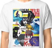 Broadway Classic T-Shirt