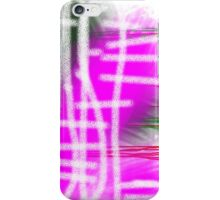 SNAKES ALIVE  iPhone Case/Skin