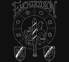 The Enchiridion! Unisex T-Shirt
