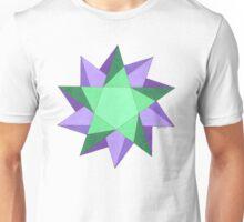 Healing in Motion Unisex T-Shirt