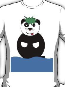Panseal T-Shirt