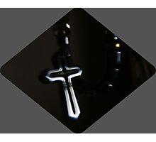 rosary Photographic Print