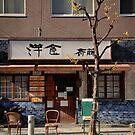 Japan 04 by Adrian Rachele