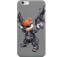 NeoConker iPhone Case/Skin