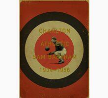 Sam Bartram - Charlton Athletic T-Shirt