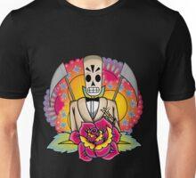 Buenos días Unisex T-Shirt