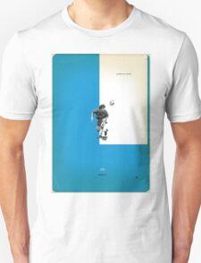 Gianfranco Zola - Chelsea T-Shirt