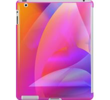 Ipad me Pink! iPad Case/Skin