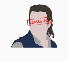 That's Classified Unisex T-Shirt