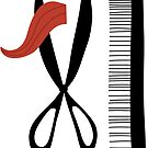 Snip by Nic Squirrell