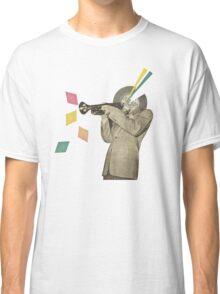 Blue Note Classic T-Shirt