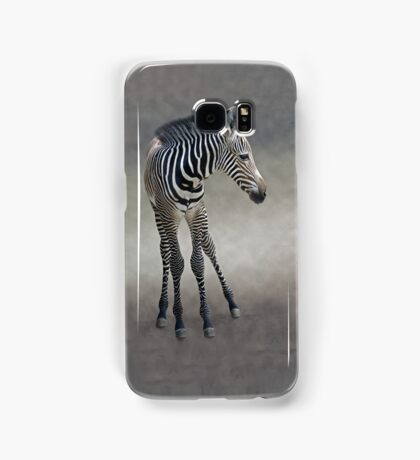Dreams in Black and White iPhone and iPod Cases Samsung Galaxy Case/Skin