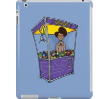 Living the Dream iPad Case/Skin
