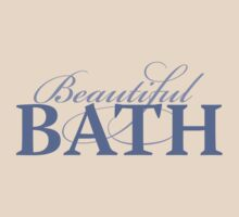 Beautiful Bath by beautifulbath