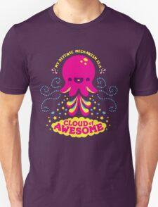 Awesomepus Unisex T-Shirt
