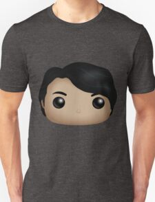 AMC The Walking Dead - Prison Glenn - Funko Pop! Unisex T-Shirt