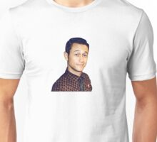 Joseph Gordon-Levitt Unisex T-Shirt
