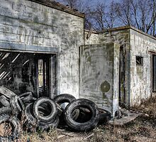Tire Sale!!! by wiscbackroadz
