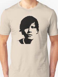Emo Tom T-Shirt