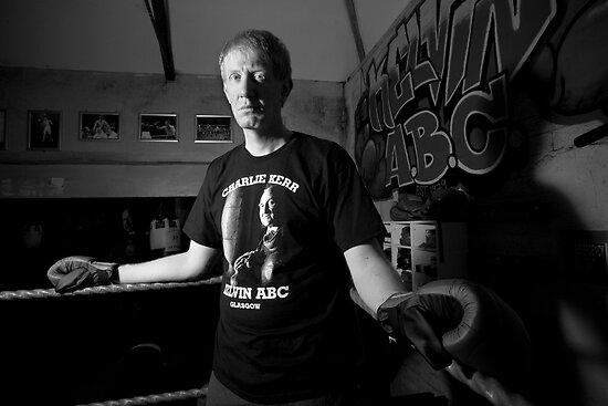 James Christie, author_05 by WilliamKay