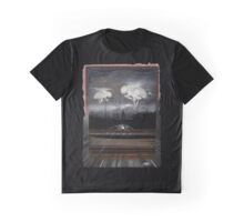 Fly Invasion Graphic T-Shirt