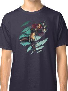 Katarina  Classic T-Shirt
