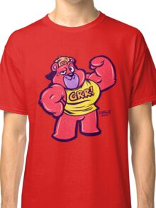 GRR! Classic T-Shirt