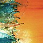 Flash Flood by Astrid Strahm