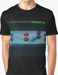 Score... Graphic T-Shirt