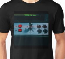 Score... Unisex T-Shirt