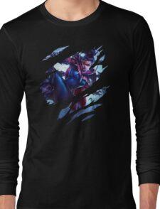 Vayne  Long Sleeve T-Shirt