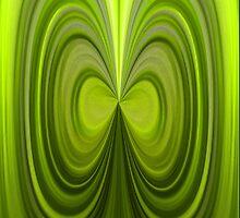 Greens by Forfarlass
