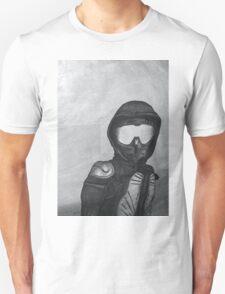 superhoodie T-Shirt