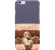 Cherubs at Venice Beach ~ Personal Photography Collection iPhone Case/Skin