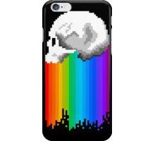 Pixix iPhone Case/Skin
