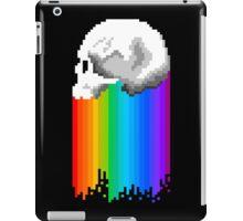 Pixix iPad Case/Skin