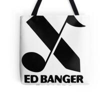 Ed Banger Records - Logo Tote Bag