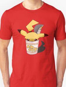 Pika Cup T-Shirt