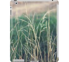 iPad of Dreams iPad Case/Skin