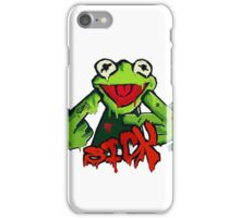 OG Kermit iPhone Case/Skin