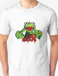 OG Kermit Unisex T-Shirt