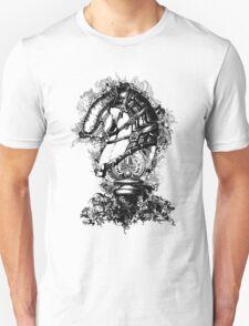 horsehead T-Shirt