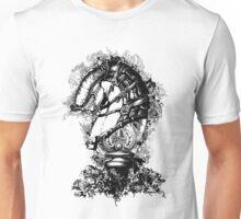 horsehead Unisex T-Shirt
