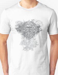 ancient greek Unisex T-Shirt