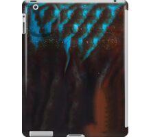 Releasing Demons iPad Case/Skin