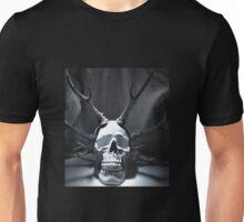 SiD aka Liberty Unisex T-Shirt