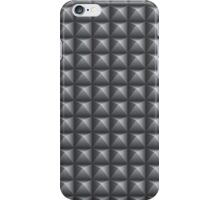 Studded  iPhone Case/Skin